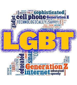 LGBTGenZ.com